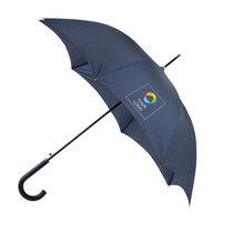 Samsonite® Rain Pro Stick Umbrella