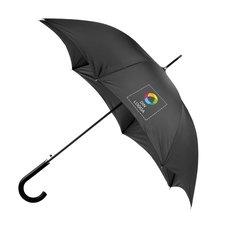 Samsonite® Rain Pro Stick paraply