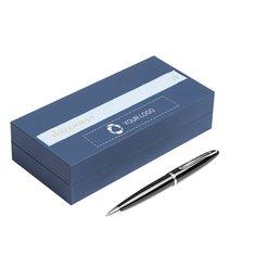 Kugelschreiber Carène von Waterman™
