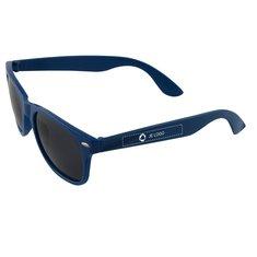 Bullet™ Sun Ray zonnebril