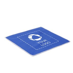 Tech Screen Cleaning Cloth
