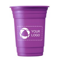 Party 16-Ounce Stadium Cup