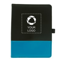Associate Portfolio for iPad® Mini