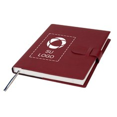Diario grande JournalBooks® Dovana™ JournalBook™