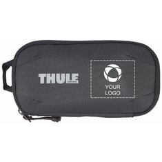 Thule® Subterra PowerShuttle Mini