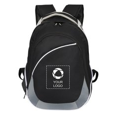 Connections Compu-Backpack