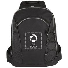 Bolsa Summit de viajes, tipo cartera, para computadora