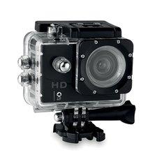 Fotocamera sportiva digitale Click-It