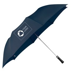 Lafayette 56-Inch Auto Folding Golf Umbrella