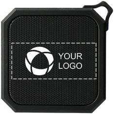 Blackwater Outdoor Waterproof  Bluetooth® Speaker
