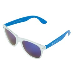 US Basic™ California Sunglasses