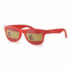 Flag Fun Sunglasses