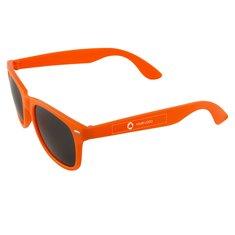 Sun Ray-solglasögon