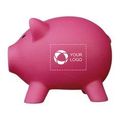 Bullet™ Piggy Bank