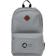 "Bullet Stratta 15"" Computer Backpack"