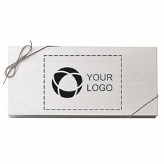 4 Chocolate Tools in Gift Box