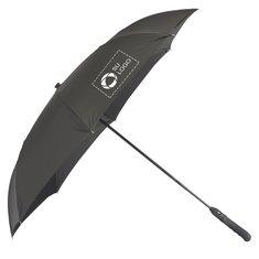 """Paraguas con mecanismo automático invertido Stromberg® de 48"""""""
