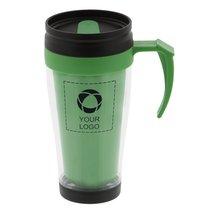 Largo 16-Ounce Travel Mug