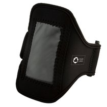 Arm Strap For iPhone® 5 And 5s