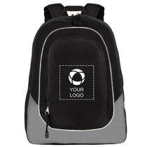 Cornerstone Compu-Backpack