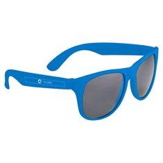 Gafas de sol Retro Solid de Bullet™