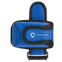 MP3 Audio Device Holder
