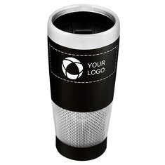 Phantom 16-Ounce Tumbler