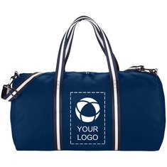 792bc96c8159 Personalised Duffle Bags   Custom Gym Bags