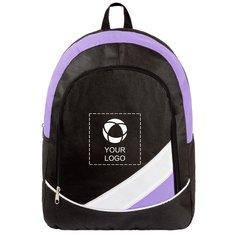 Thunderbolt Backpack