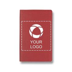 Castelli ApPeel® Medio Slim Journal