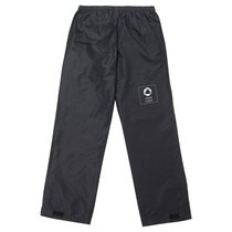 Port Authority® Ladies Torrent Waterproof Pant