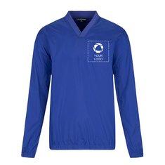 Port Authority® Zephyr V-Neck Pullover