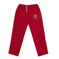 Port & Company® Core Fleece Sweatpant with Pockets
