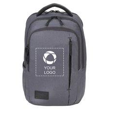 """High Sierra® Slim 15"""" Computer Backpack"""