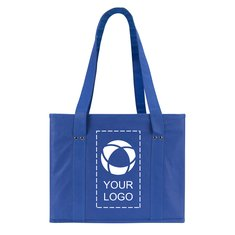 Non-Woven Collapsible Tote