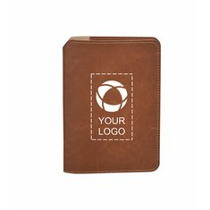 Field & Co.® Campster Refillable Pocket Journal