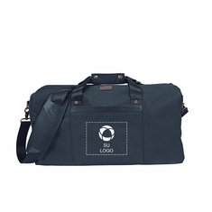 "Bolso marinero Bainbridge Slim de 20"" de Cutter & Buck®"