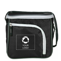 Curve 12 Can Lunch Cooler