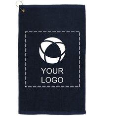 3.5 lb. Dozen Golf Towel