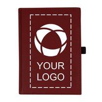 JournalBooks® Pedova™ Large Bound JournalBook™