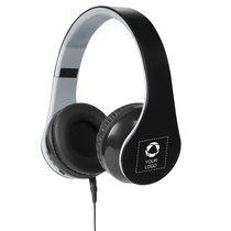 Avenue™ Rhea hörlurar med Bluetooth®