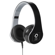Casque Bluetooth® Rhea de Avenue™