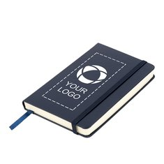 JournalBooks™ Classic Pocket Notebook