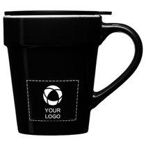 Habanera 10-Ounce Ceramic Mug