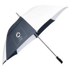 60-Inch Vented Golf Umbrella