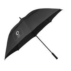 60-Inch Slazenger™ Fairway Vented Golf Umbrella