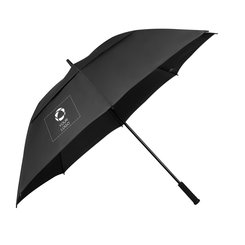 60-Inch Slazenger™ Fairway Vented Golf Umbrella