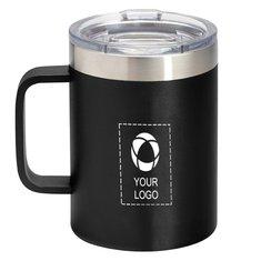 Arctic Zone® Titan Thermal HP® Copper Mug 14oz
