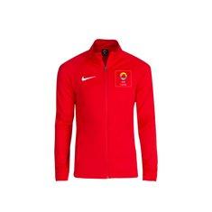 """Strick-Trainingsjacke für Kinder """"Academy 18"""" von Nike®"""