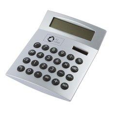 Calculadora Monroe de escritorio